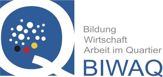 biwaq-logo