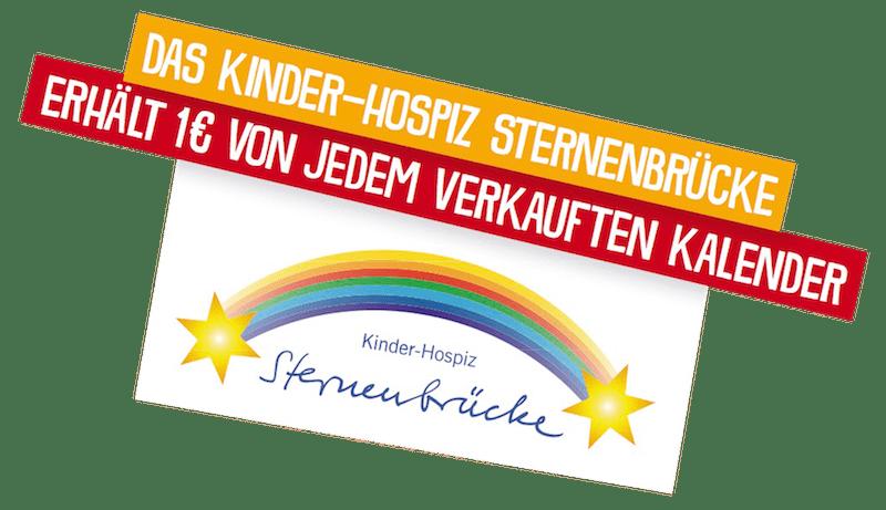 kinder-hospiz-badge-3-min