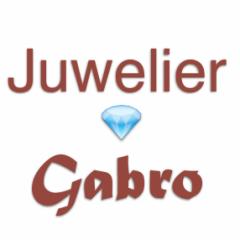 Juwelier Gabro