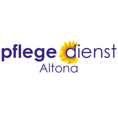 Pflegedienst Altona