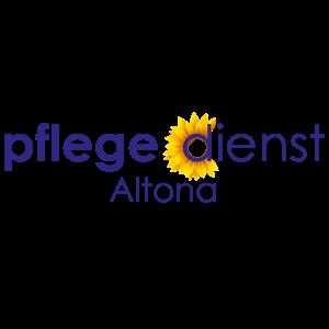 Pflegedienst Altona