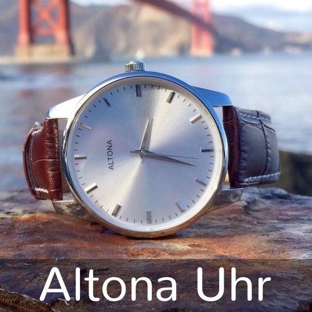 altona-uhr-360x360-fischmarkt-ii