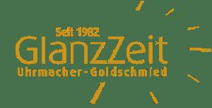 glanzzeit-logo-1