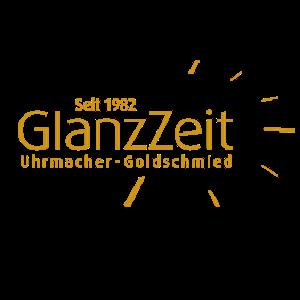 GlanzZeit