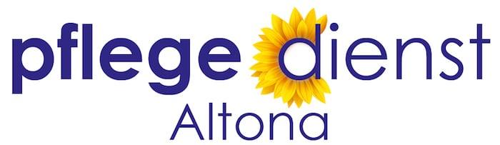 logo_pflegedienst-altona-original-eng