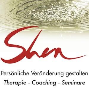 Shen Praxis – Sylvia Glatzer