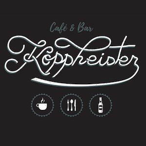 Café & Bar Koppheister