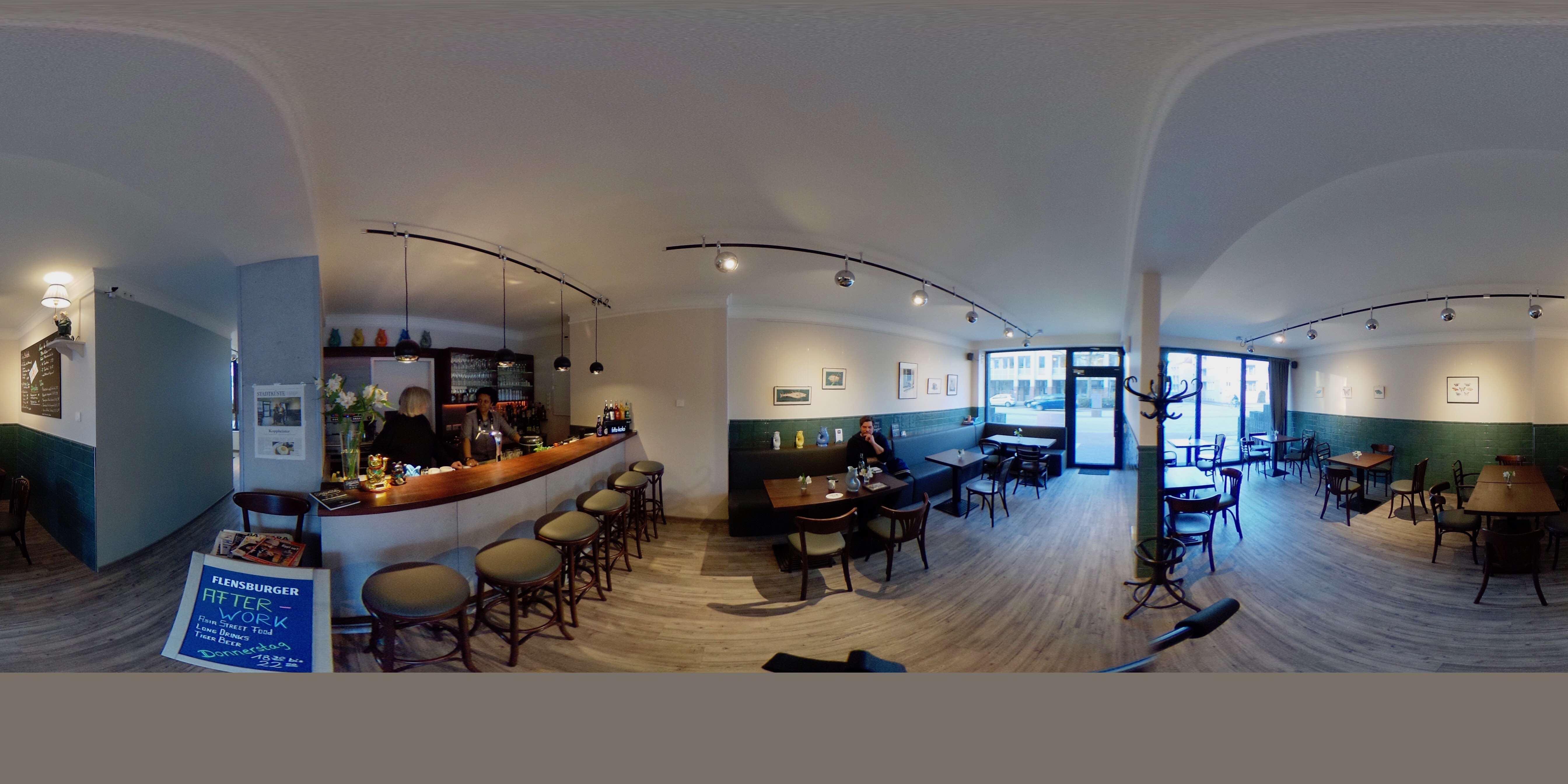 tipp cafe altona
