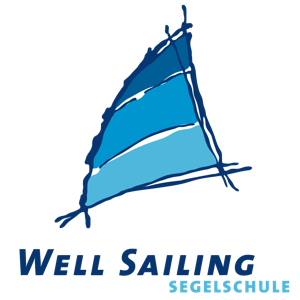 Well Sailing Segelschule