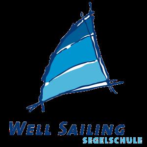 Well Sailing Segelschule