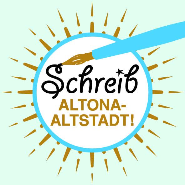 schreibt-altona-altstadt-altonale