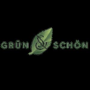 GRÜN & SCHÖN