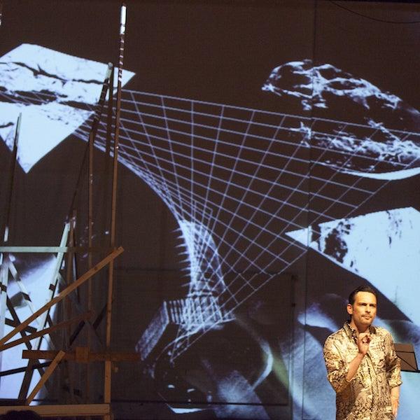 maidorf trilogie des zusammenlebens 2 0 altonale unser altona. Black Bedroom Furniture Sets. Home Design Ideas