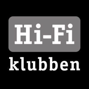 Hi-Fi Klubben