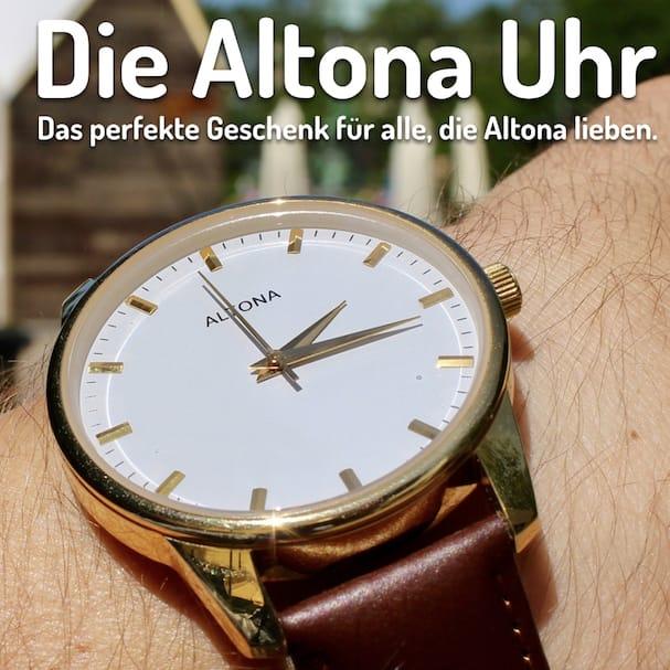 altona-uhr