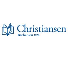 Buchhandlung Christiansen