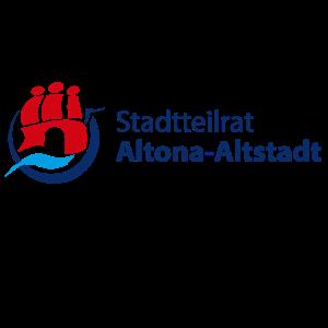 Stadtteilrat Altona-Altstadt