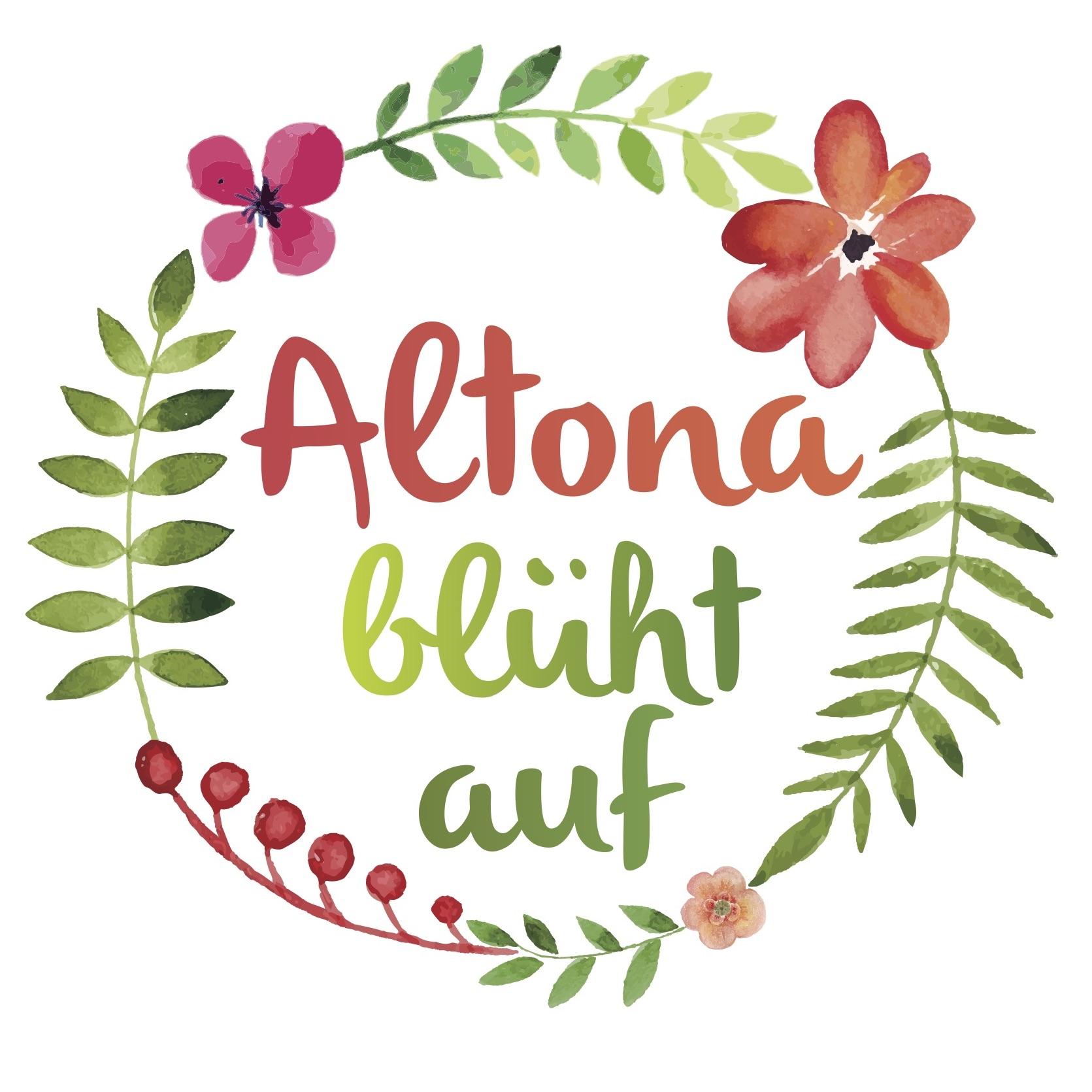 altona bl ht auf verkaufsoffener sonntag mit fr hlingsfest unser altona. Black Bedroom Furniture Sets. Home Design Ideas