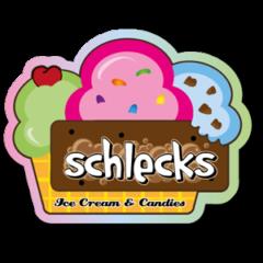 Schlecks