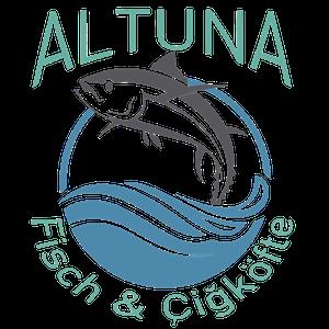Altuna Fisch & Çiğköfte