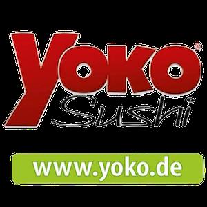 Yoko Sushi Altona