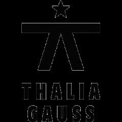 Thalia Gauß