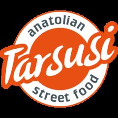 Tarsusi – Anatolian Streetfood
