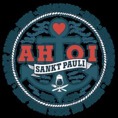 AHOI Restaurant Sankt Pauli