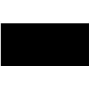 HORST-Logo