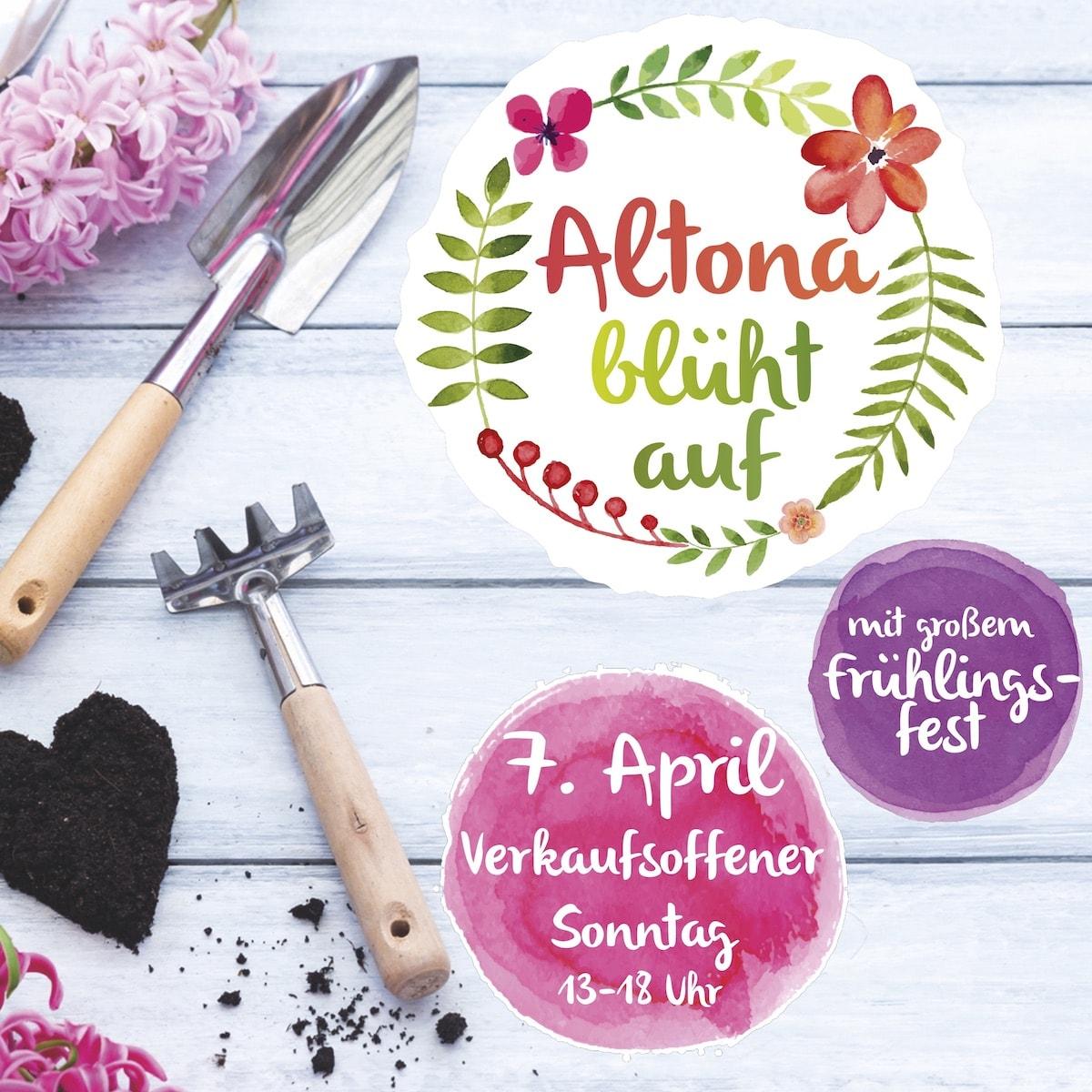 altona-blueht-auf