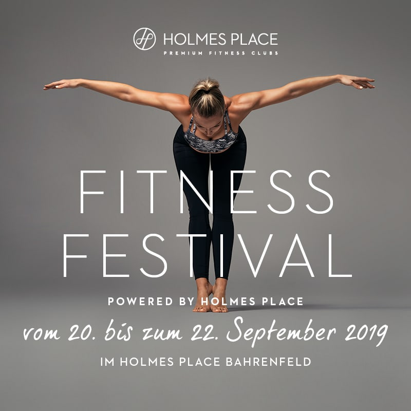 holmes-place-fitness-festival