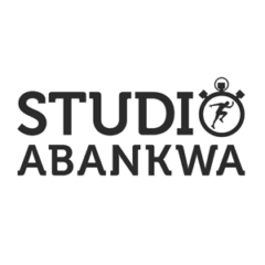 Studio Abankwa Physiotherapie & Personal Training