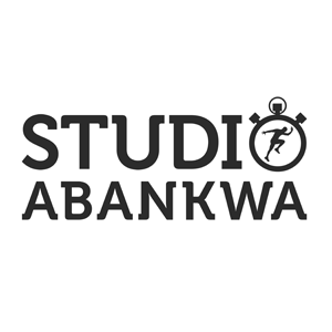 Studio Abankwa Physiotherapie & Personal Training