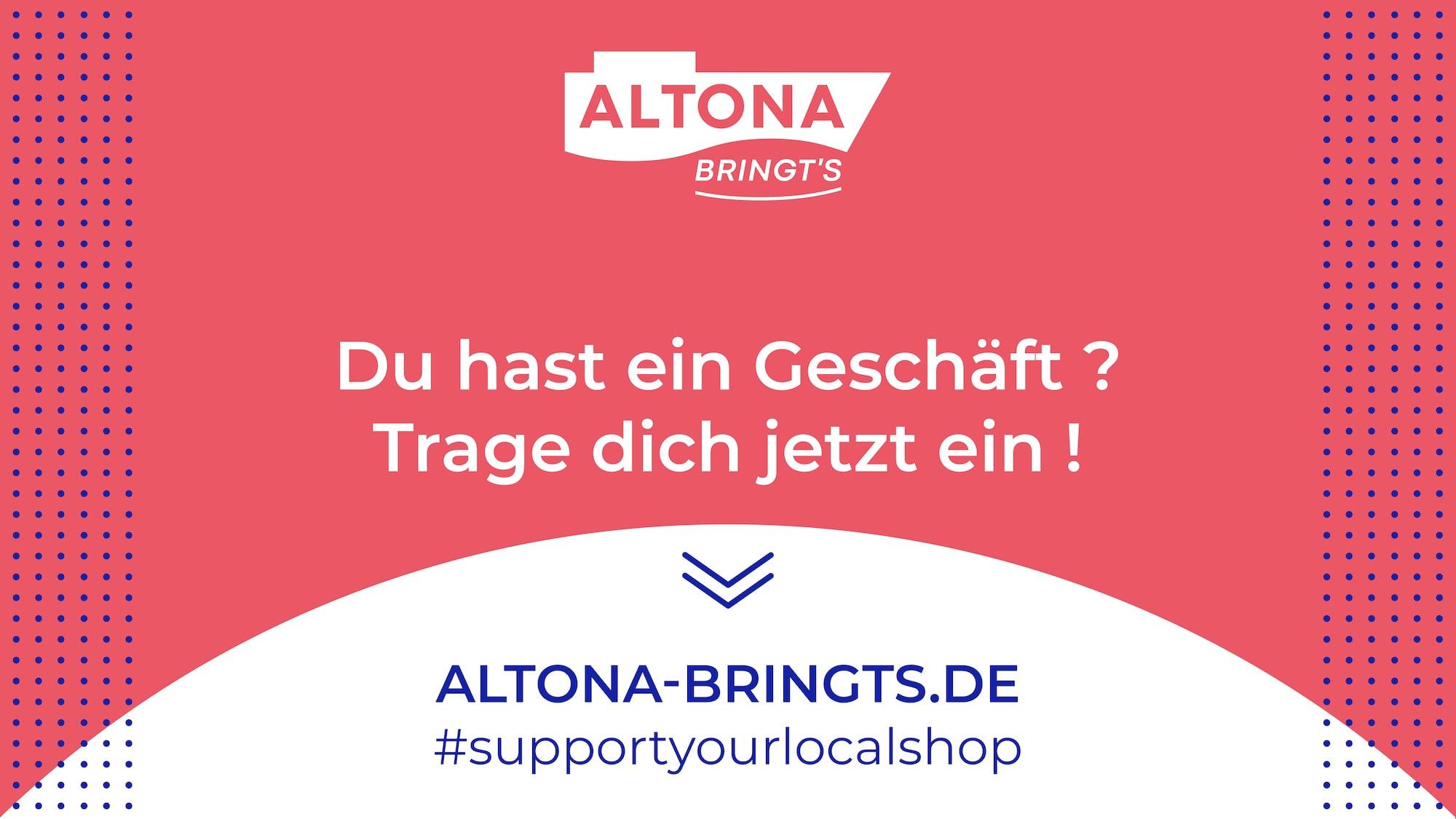 altona-bringts